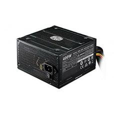 Cooler Master MPW-4001-ACABN1-EU 400W táp
