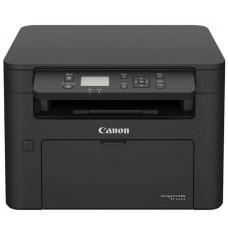 Canon MF112 nyomtató