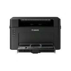 Canon LBP112 I-Sensys nyomtató