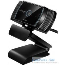 Canyon CNS-CWC5 webkamera