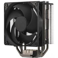 Cooler Master Hyper 212 Black CPU cooler