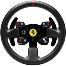 Thrustmaster Ferrari GTE F458 kormánykerék 4060047