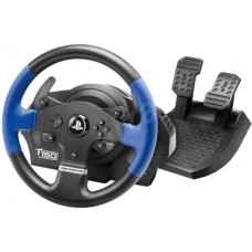 Thrustmaster T150RS Force Feedback kormány PC/PS3/PS4 4160628