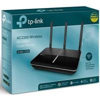 TP-LINK Archer C2300 WiFi router AC2300