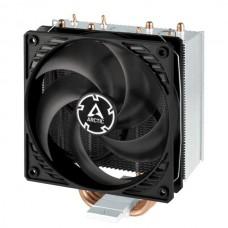 Arctic Freezer 34 CPU cooler