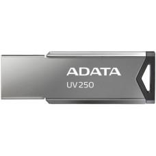 USB Flash Ram  32GB A-DATA AUV250-32G-RBK