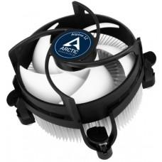 Arctic Alpine 12 Intel CPU cooler