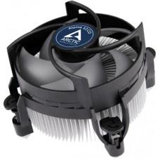 Arctic Alpine 12 CO Intel CPU cooler
