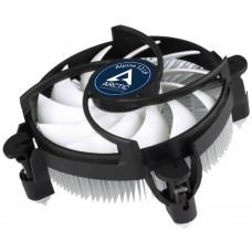 Arctic Alpine 12 LP Intel CPU cooler