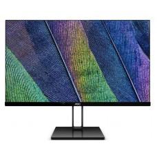 """AOC 21,5"""" 22V2Q LED monitor"""