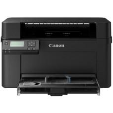 Canon LBP113W I-Sensys nyomtató