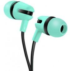 Canyon CNS-CEP4G mikrofonos fülhallgató