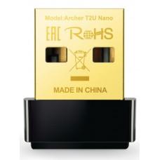 TP-LINK Archer T2U Nano WiFi USB AC600