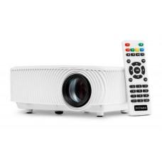 Overmax MultiPic 2.4 projektor