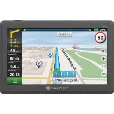 Navitel E200 GPS