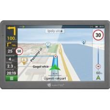 Navitel E700 GPS
