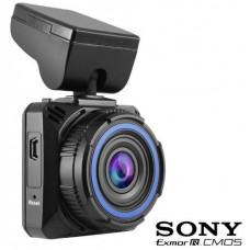 Navitel R600 autós kamera