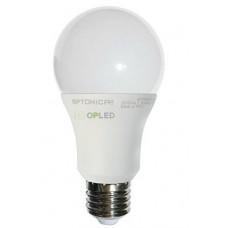 Optonica E27 12W LED izzó 2700K SP1834