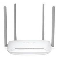 Mercusys MW325R WiFi router