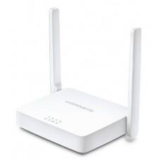 Mercusys MW301R WiFi router