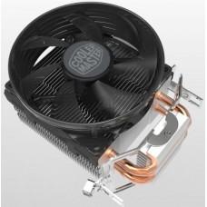 Cooler Master Hyper T20 CPU cooler