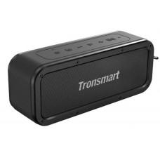 Tronsmart Element Force vízálló Bluetooth hangszóró