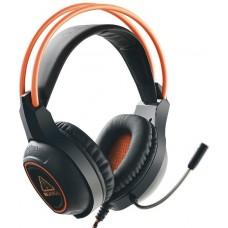 Canyon CND-SGHS7 mikrofonos fejhallgató