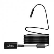 Media-Tech Endoscope WiFi MT4099