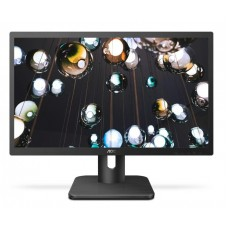 """AOC 21,5"""" 22E1Q LED monitor"""
