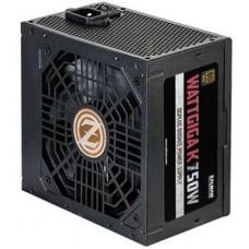 Zalman ZM750-GVII 750W táp