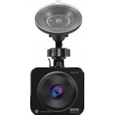 Navitel R200NV autós kamera