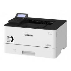 Canon LBP223dw I-Sensys nyomtató