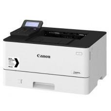 Canon LBP226dw I-Sensys nyomtató
