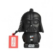 USB Flash Ram   32GB Tribe Star Wars Darth Vader