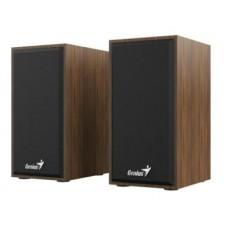 Genius SP-HF180 hangszóró barna