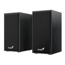 Genius SP-HF180 hangszóró fekete