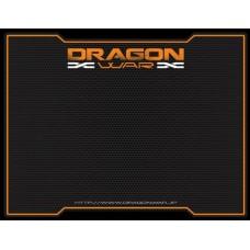 Dragon War Speed egérpad GP-001 rev2