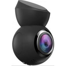 Navitel R1050 DVR autós kamera