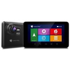 Navitel RE900 GPS és autós kamera