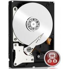 """3,5"""" HDD 2TB WD SATA3 256MB WD20EFAX"""