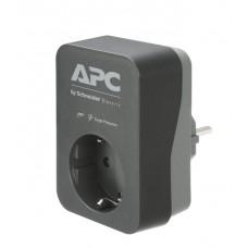APC PME1WB-GR túlfeszültség védő