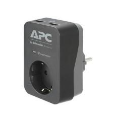 APC PME1WU2B-GR túlfeszültség védő