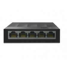 TP-LINK LS1005G 5port gigabit switch