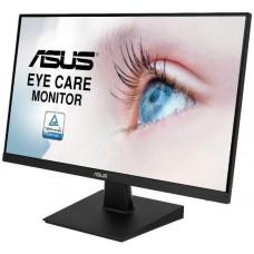 "Asus 23,8"" VA24EHE LED monitor"