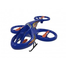 Syma Helifury Drone