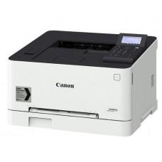 Canon LBP623Cdw I-Sensys nyomtató