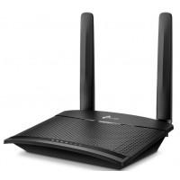 TP-LINK TL-MR100 4G WiFi router 300M hordozható