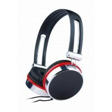 Gembird MHP-903 fejhallgató