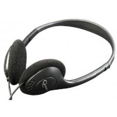 Gembird MHP-123 fejhallgató