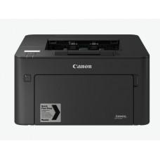 Canon LBP162dw I-Sensys nyomtató